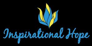 InspirationalHope_Logo_final_large